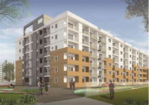 Landline No Address Finder Indiabulls Real Estate
