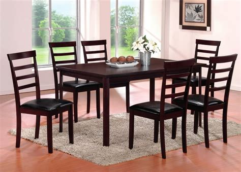 cheap dining rooms sets dining room designs cheap elegant dining room sets laurie