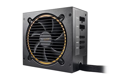 Gaming 450w Stx450 80 Certified 3 Years Warranty By Hec power 10 400w cm silent essential power supplies