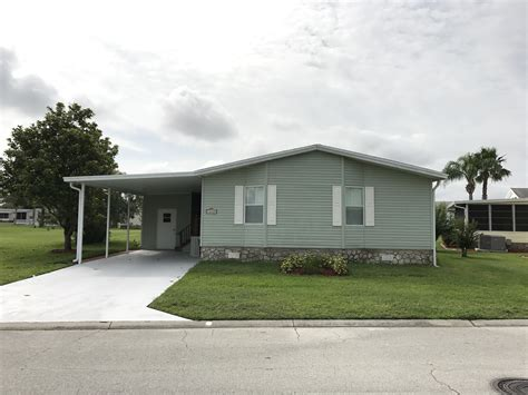 Mobile Homes For Rent By Owner In Tampa Fl