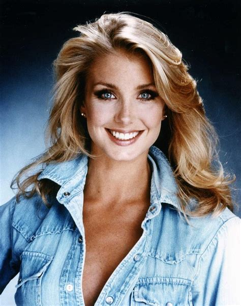 designcrowd net worth 94 best images about heather thomas on pinterest