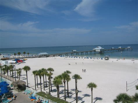 florida beaches clearwater fl pictures posters news and on your pursuit hobbies interests