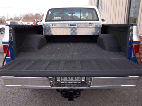 gmc truck beds for sale 1987 gmc sierra short bed k1500 4x4 lifted custom pickup