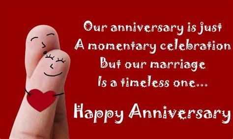 10 kata kata romantis anniversary terbaik agar tambah harmonis