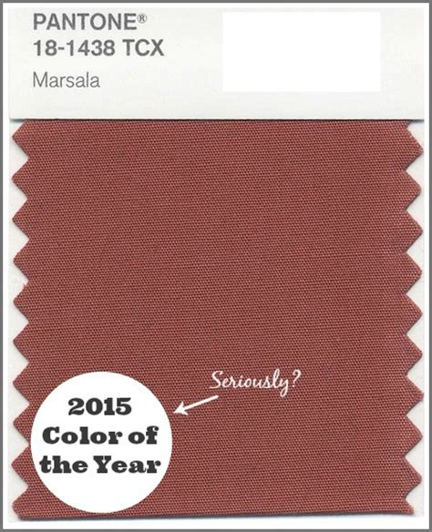 pantone color of the year 2017 predictions pantone color of the year 2017 predictions