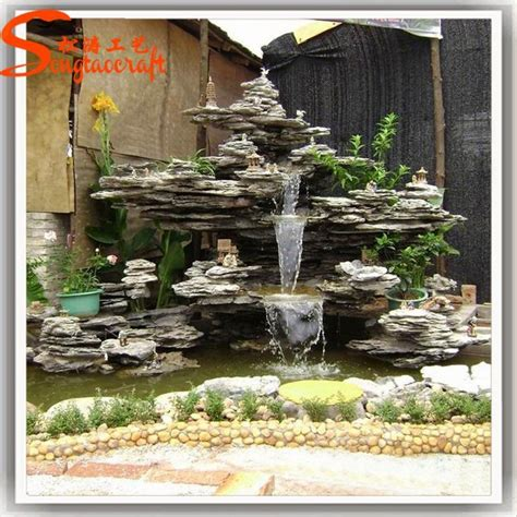 sale molds for modern wall garden decorative