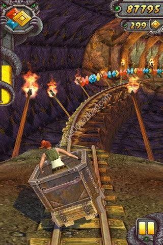 temple run 2 a2z p30 softwares temple run 2 a2z p30 softwares