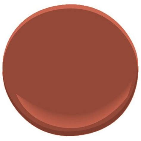 mars paint color benjamin paint colors