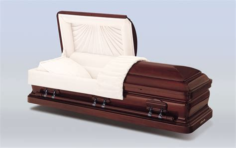 carlisle funeral home funeral merchandise