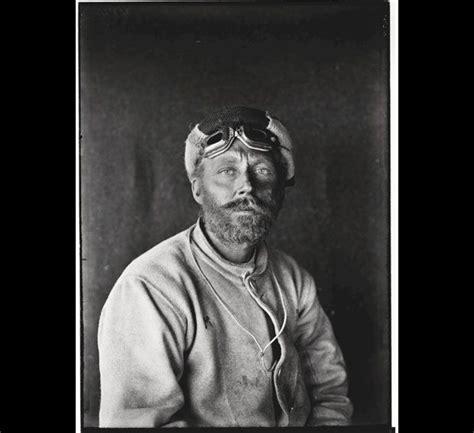libro ritratti il libro dei ritratti polari galleria repubblica it