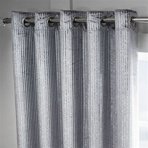 comfort dental parker and orchard silver sparkle curtains 28 images pin by wes sigmon on