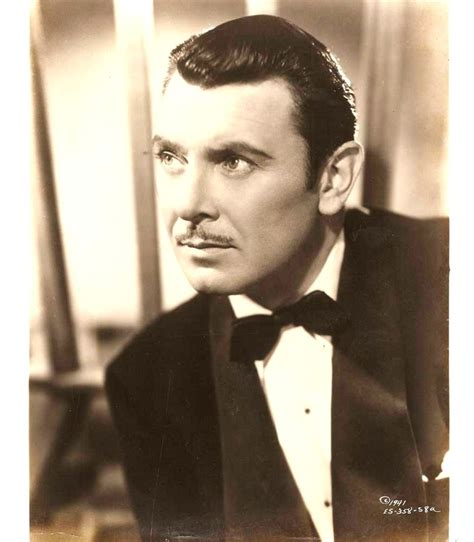 movie actor george brent 123 best images about george brent on pinterest
