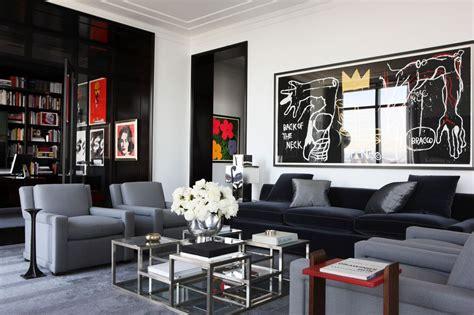 interior designers nyc new york city interior designers top ten d 233 cor aid