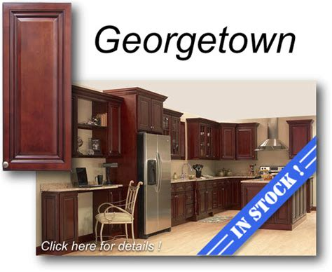 jsi georgetown kitchen cabinets solid wood kitchen cabinets bath vanities doors flooring