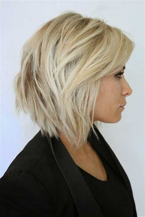short hairstyles for women 2016 photos of trendy short trendy short hair styles the best short hairstyles for