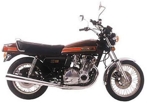 Oem Suzuki Parts Motorcycle Gs1000c Motorcycle Parts Suzuki Gs1000c Oem Apparel