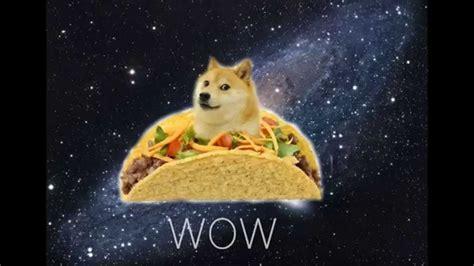 Make Doge Meme - random taco doge video ermaghud youtube