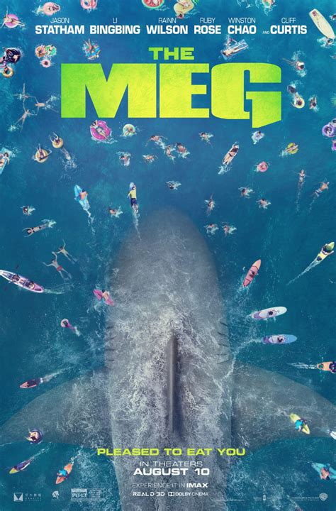 Still Alive is megalodon still alive facts about the real shark