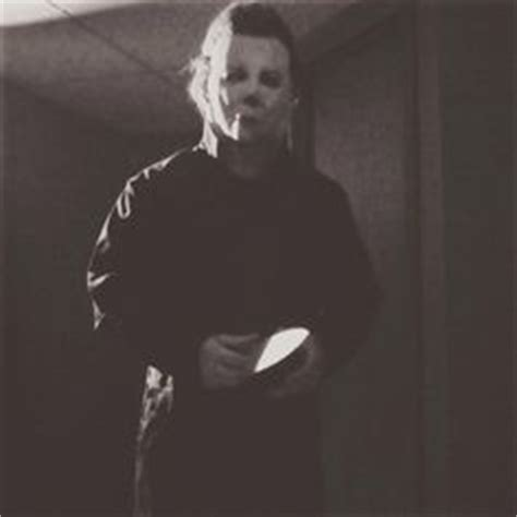 mike myers jamie lee curtis 1000 images about jamie lee curtis halloween on