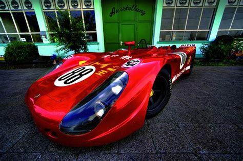 Porsche Freisinger by Image Gallery Freisinger Motorsport