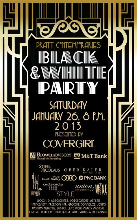 themes of the great gatsby pdf 90 best images about black n white parties on pinterest