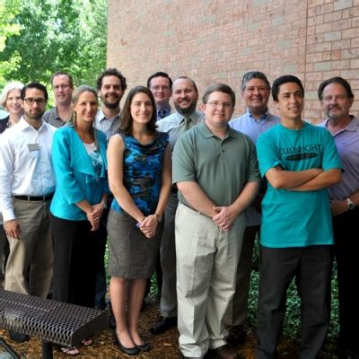 Stetson Mba Faculty by Welcome To 24 New Faculty Members Stetson Today
