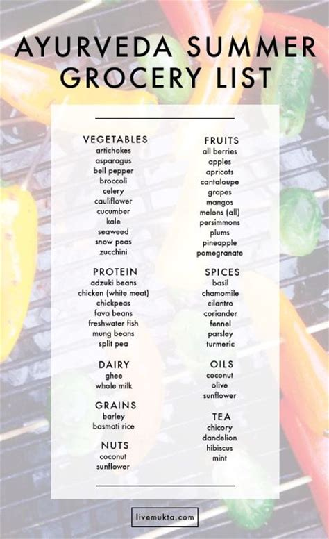 Pitta Detox Diet by Best 25 Ayurveda Ideas On Pitta Ayurvedic
