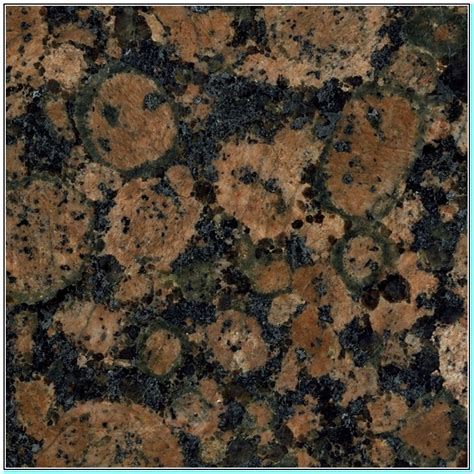 Types Of Countertop Surfaces by Different Types Of Granite Countertops Torahenfamilia