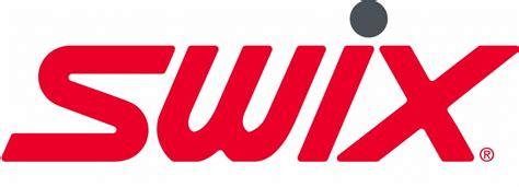 Swix Logo / Sport / Logonoid.com