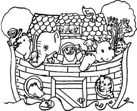 dibujos para colorear con versiculos biblicos cristianos dibujos cristianos para colorear
