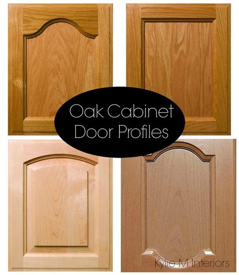 how to update wood cabinets 4 ideas how to update oak wood cabinets cathedrals