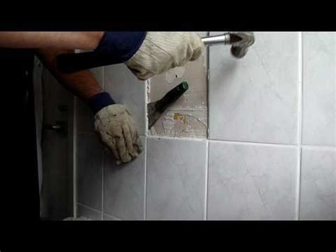how to remove tile paint from bathroom tiles how to remove tile flooring