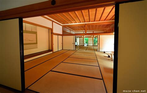 japanese interior architecture japanese traditional architecture samurai residence