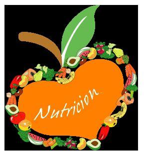 imagenes de feliz dia del nutriologo dia del nutriologo