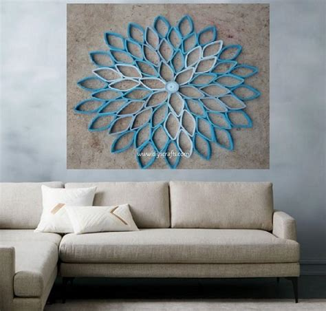 Modern Wall Painting Ideas by Modern Wall Designs For Living Room Diy Crafts
