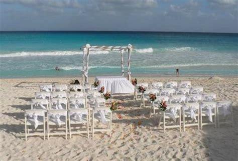 beach wedding venues in ventura county beach wedding green wedding guide location inhabitat green design