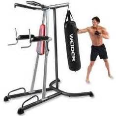 best home workout equipment home spartan and spartan race on