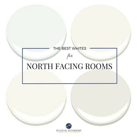 paint colors for facing rooms m interiors decorating ideas