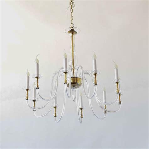 simple glass chandelier chandelier ideas