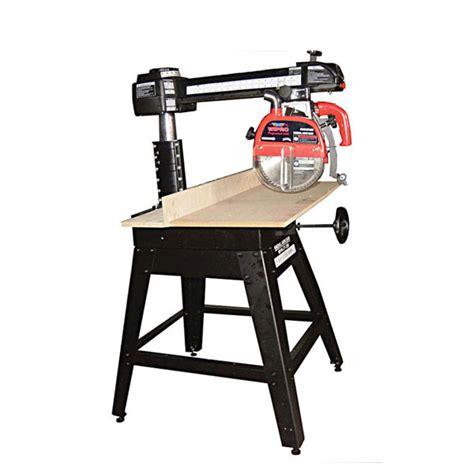 radial arm saw bench bench radial arm saw wipro