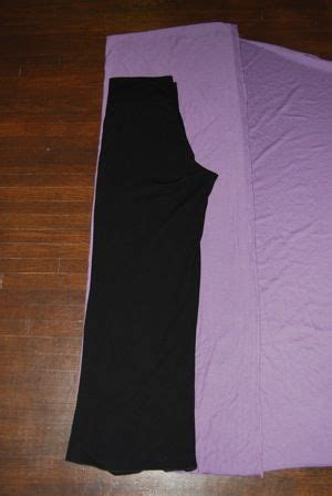 yoga pants with pattern 25 best ideas about yoga pants pattern on pinterest