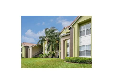 one bedroom apartments in west palm beach 1 bedroom apartments for rent in west palm beach fl 1119 green pine blvd west palm
