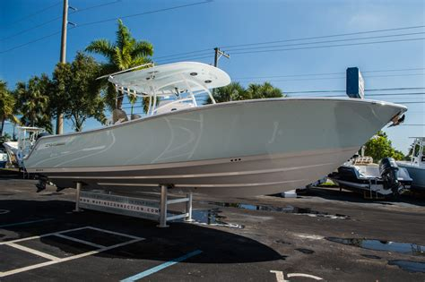 sportsman boats for sale miami new 2016 sportsman open 312 center console boat for sale