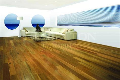 style flooring xtra lawnton queensland 3 reviews