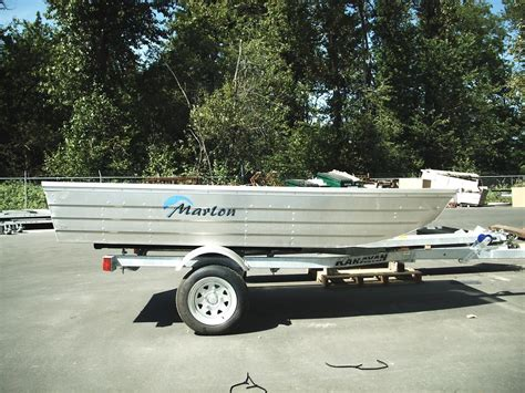 inflatable boats vernon bc vit boat trailers inflatables jon boats 10 12ft outside