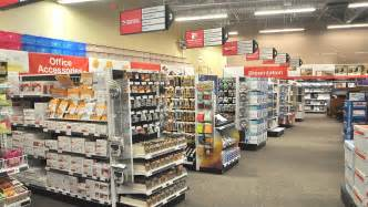 Office Depot Hours Office Depot To At Least 10 Stores Across The Nation