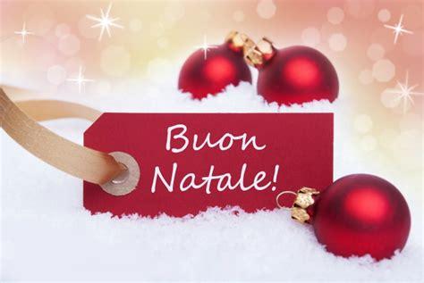 writing  christmas card  italian italy magazine