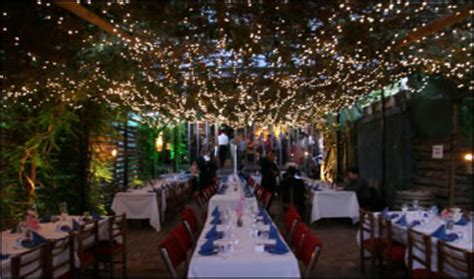 budget wedding reception venues perth wa venues tsunami mosman park western australia