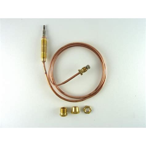 Thermocouple For Gas Fireplace by Gas Fireplace Thermocouple Home Design