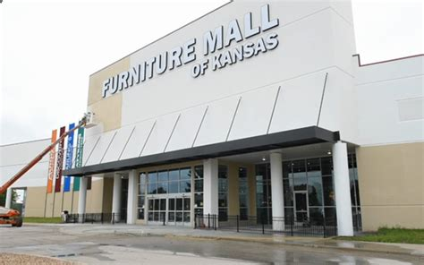 furniture mall of kansas furniture mall of kansas the kansas city the kansas